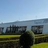 Amado Nervo International Airport