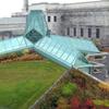 Quebec Museo Nacional de Bellas Artes