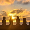 Easter Island - Full Day Tour