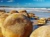 Moeraki Boulders - Southland