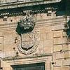 Monasterio De San Juan