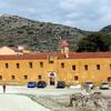 Gouverneto Monasterio