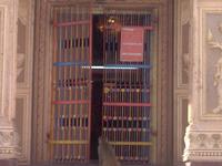 Jakhoo Temple