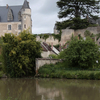 Chateau De Montresor