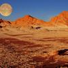 Santiago and Atacama 6 Days
