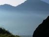 Mount Batur Indonesia