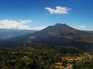 Trunyan Bali Ancient Village Tour and Kintamani Volcano
