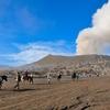 Mount Bromo Tour - Java - Indonesia