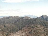 Mount Emmons