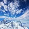 Mount Everest - Nepal Himalayas