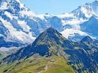 Jungfrau
