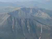 Mount Katahdin