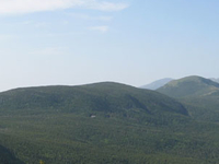Mount Pierce