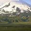 Mount Vsevidof