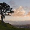 Mount Wellington - Auckland - North Island NZ