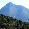 Mount Wrightson