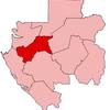 Moyen-Ogooue