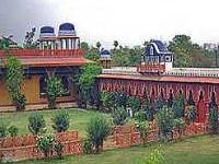 Bir Singh's Bridge
