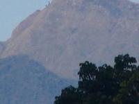Mount Kitanglad