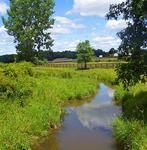 Moodna Creek