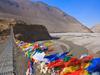 Muktinath - Upper Mustang - Nepal Himalayas