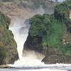 Murchison Falls - Masindi District