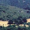 Murgia Sud Orientale Gradino