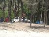 Murud-Janjira-Beach Side