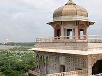 Burj Musamman