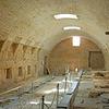 Museum Of Water-Martos Water Mill