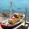 Museo Marítimo del Egeo
