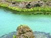 Myvatn Island