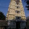 Eri-Katha Ramar Temple