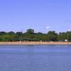Main Beach Lake Nokomis