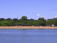 Lake Nokomis