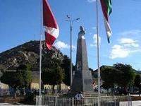 Azangaro