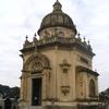 Spanish-Argentine Mutual Society Pantheon