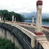 Mangalam Presa