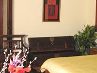 Masterbedroomgecko Villa
