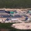 McArthur River Uranium Mine