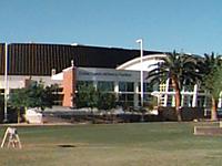 McKale Center