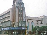Metro BIG Cinemas