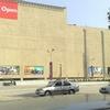 Metro Mall Junction