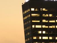 Torre AXA México