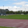 Mile End Stadium