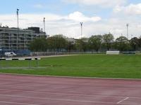 Estadio Mile End