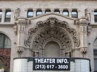 Million Dollar Theater