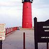 Milwaukee Pierhead Light