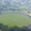 Moin-ul-Haq Stadium