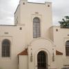 Moneta Branch Library